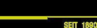 Elser Druck Logo