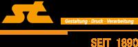 Stegmaier Logo